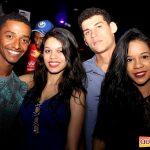 Grande show de Paulo Henrique na House 775 23