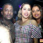 Grande show de Paulo Henrique na House 775 105