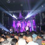 Grande show de Paulo Henrique na House 775 29
