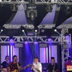 Grande show de Paulo Henrique na House 775 44