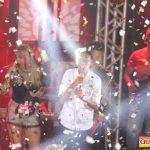 Grande show de Paulo Henrique na House 775 110