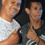 Grande show de Paulo Henrique na House 775 99