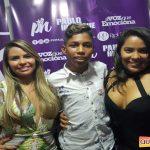 Grande show de Paulo Henrique na House 775 41