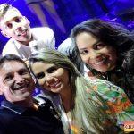 Grande show de Paulo Henrique na House 775 114