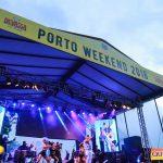Conac Fantasy: Livinho, Chiclete e La Fúria encerram com chave de ouro o Porto Weekend 2018 81