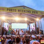 Conac Fantasy: Livinho, Chiclete e La Fúria encerram com chave de ouro o Porto Weekend 2018 75