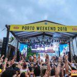 Conac Fantasy: Livinho, Chiclete e La Fúria encerram com chave de ouro o Porto Weekend 2018 127