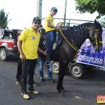 5º Aniversário do Rancho Guimarães contou com diversas atrações 260
