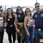 5º Aniversário do Rancho Guimarães contou com diversas atrações 62