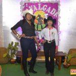 Um espetáculo a 2ª Cavalgada das Mulheres em Canavieiras 78