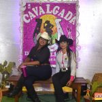 Um espetáculo a 2ª Cavalgada das Mulheres em Canavieiras 227