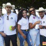 5º Aniversário do Rancho Guimarães contou com diversas atrações 96