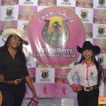 Um espetáculo a 2ª Cavalgada das Mulheres em Canavieiras 298