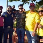 5º Aniversário do Rancho Guimarães contou com diversas atrações 175