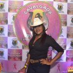 Um espetáculo a 2ª Cavalgada das Mulheres em Canavieiras 173