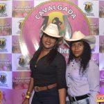 Um espetáculo a 2ª Cavalgada das Mulheres em Canavieiras 570