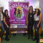 Um espetáculo a 2ª Cavalgada das Mulheres em Canavieiras 249
