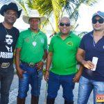 5º Aniversário do Rancho Guimarães contou com diversas atrações 86