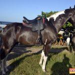 5º Aniversário do Rancho Guimarães contou com diversas atrações 155