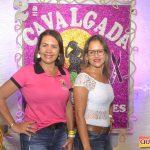 Um espetáculo a 2ª Cavalgada das Mulheres em Canavieiras 198