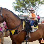 Cavalgada Kids foi um verdadeiro sucesso 145