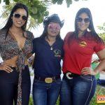 5º Aniversário do Rancho Guimarães contou com diversas atrações 364