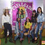 Um espetáculo a 2ª Cavalgada das Mulheres em Canavieiras 485
