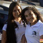 5º Aniversário do Rancho Guimarães contou com diversas atrações 60