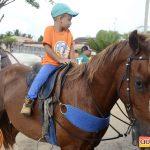 Cavalgada Kids foi um verdadeiro sucesso 355