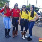 5º Aniversário do Rancho Guimarães contou com diversas atrações 126