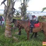 5º Aniversário do Rancho Guimarães contou com diversas atrações 20