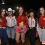 Um espetáculo a 2ª Cavalgada das Mulheres em Canavieiras 490