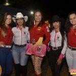Um espetáculo a 2ª Cavalgada das Mulheres em Canavieiras 363