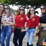 5º Aniversário do Rancho Guimarães contou com diversas atrações 201