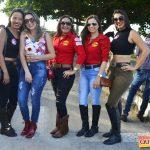 5º Aniversário do Rancho Guimarães contou com diversas atrações 150