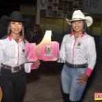 Um espetáculo a 2ª Cavalgada das Mulheres em Canavieiras 337