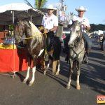 5º Aniversário do Rancho Guimarães contou com diversas atrações 161