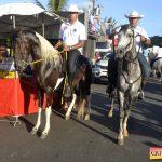 5º Aniversário do Rancho Guimarães contou com diversas atrações 362