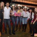 Um espetáculo a 2ª Cavalgada das Mulheres em Canavieiras 57