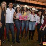 Um espetáculo a 2ª Cavalgada das Mulheres em Canavieiras 362