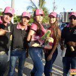 5º Aniversário do Rancho Guimarães contou com diversas atrações 127