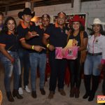 Um espetáculo a 2ª Cavalgada das Mulheres em Canavieiras 428