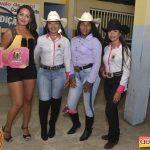 Um espetáculo a 2ª Cavalgada das Mulheres em Canavieiras 413