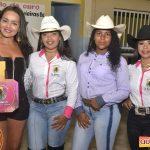 Um espetáculo a 2ª Cavalgada das Mulheres em Canavieiras 172