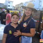 5º Aniversário do Rancho Guimarães contou com diversas atrações 380