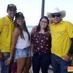 5º Aniversário do Rancho Guimarães contou com diversas atrações 45