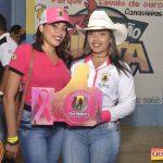 Um espetáculo a 2ª Cavalgada das Mulheres em Canavieiras 527