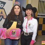 Um espetáculo a 2ª Cavalgada das Mulheres em Canavieiras 223