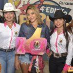 Um espetáculo a 2ª Cavalgada das Mulheres em Canavieiras 122