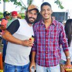 5º Aniversário do Rancho Guimarães contou com diversas atrações 74